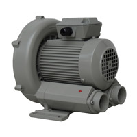 High Pressure Blowers LG-3068