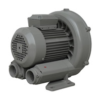 High Pressure Blowers LG-5068