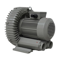 High Pressure Blowers LG-6068