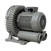 High Pressure Blowers LG-9068